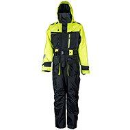 Westin W3 Flotation Suit - Plávajúci oblek