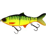 Westin Ricky the Roach (HL/SB) 15 cm 40 g Sinking Firetiger