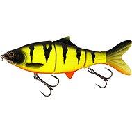 Westin Ricky the Roach (HL/SB) 15 cm 40 g Sinking Fire Perch