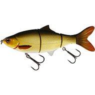 Westin Ricky the Roach (HL/SB) 15 cm 40 g Sinking Lively Rudd