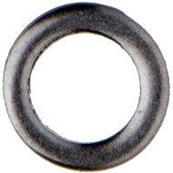 Mivardi Krúžok guľatý O 3,1 mm 25 ks - Krúžok