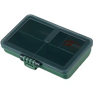 Zfish Terminal Tackle Box 4 - Krabička