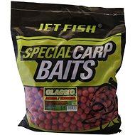 Jet Fish Boilie Classic Jahoda/Brusnica 20 mm 5 kg - Boilies