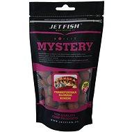 Jet Fish Boilie Mystery Frankfurtská klobása/Korenie 20 mm 250 g - Boilies