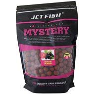 Jet Fish Boilie Mystery Jahoda/Moruša 16 mm 900 g