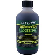 Jet Fish Booster Legend Biokrill 250 ml - Booster