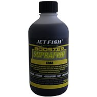 Jet Fish Booster Suprafish Krab 250 ml - Booster