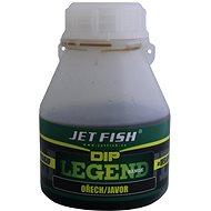 Jet Fish Dip Legend Orech/Javor 175 ml - Dip