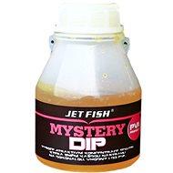 Jet Fish Dip Mystery Kalamár/Chobotnica 200 ml