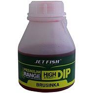 Jet Fish Dip Premium Brusnica 175 ml