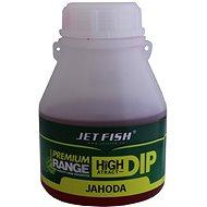 Jet Fish Dip Premium Jahoda 175 ml