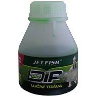 Jet Fish Dip Special Amur Lúčna tráva 175 ml