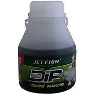 Jet Fish Dip Special Amur Vodná trstina 175 ml