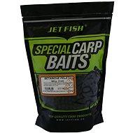Jet Fish Pelety Betaínové 8 mm 900 g