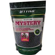 Jet Fish Pelety Mystery Kalmár/Chobotnica 8 mm 1 kg