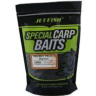 Jet Fish Pelety Special Carp Halibut 8 mm 900 g