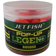 Jet Fish Pop-Up Legend Biosquid 16 mm 60 g