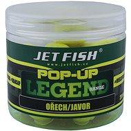 Jet Fish Pop-Up Legend Orech/Javor 20 mm 60 g