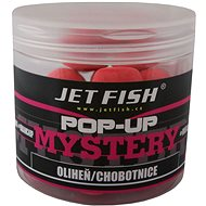 Jet Fish Pop-Up Mystery Kalamár/Chobotnica 20 mm 60 g