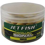 Jet Fish Pop-Up Signal Vanilka 12 mm 40g