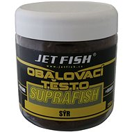 Jet Fish Cesto obaľovacie Suprafish Syr 250 g