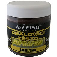 Jet Fish Cesto obaľovacie Suprafish Mušľa/Slimák 250 g