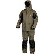 Prologic highgrade Thermo Suit Veľkosť XL - Komplet