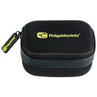 RidgeMonkey VRH300 Headtorch Hardcase - Puzdro