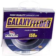 Falcon Galaxy Feeder 0,16 mm 150 m - Vlasec
