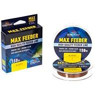 Falcon Max Feeder 0,16 mm 150 m - Vlasec