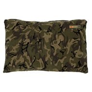 FOX Camolite Pillow Standard - Vankúš