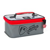 FOX Rage Voyager Welded Bag Medium - Puzdro