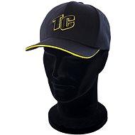 Tactic Carp Baseball Cap - Šiltovka