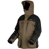 Prologic Heritage Thermo Jacket - Bunda