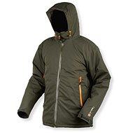 Prologic LitePro Thermo Jacket - Bunda