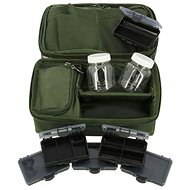 NGT Complete Rig Pouch System - Puzdro