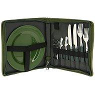NGT Day Cutlery Plus Set - Jedálenská súprava