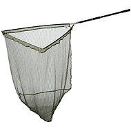 Suretti Podberák Carp 2,8 m 100 × 100 cm 2 diely