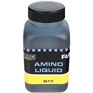 Mivardi Aminoliquid B17 250 ml - Booster