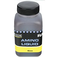 Mivardi Aminoliquid Sea 250 ml