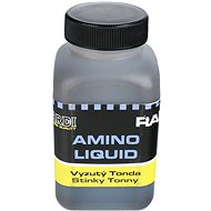 Mivardi Aminoliquid Vyzutý Tonda 250 ml - Booster