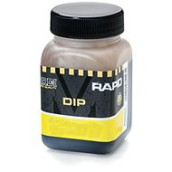 Mivardi Dip Rapid Anglická jahoda 100 ml - Dip