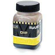 Mivardi Dip Rapid Cesnak a Chilli 100 ml - Dip