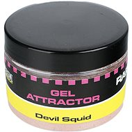 Mivardi Gelový atraktor Devil Squid 50 g - Atraktor