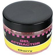 Mivardi Gelový atraktor Cherry 50 g - Atraktor