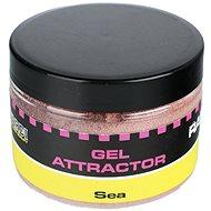 Mivardi Gelový atraktor Sea 50 g - Atraktor