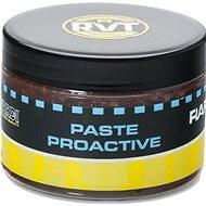 Mivardi Obaľovacia pasta Rapid ProActive Anglická jahoda 120 g - Pasta