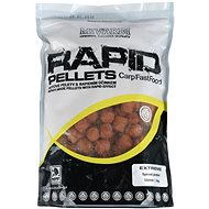 Mivardi Pelety Rapid Extreme Spiced Protein 16 mm 1 kg