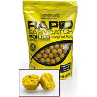 Mivardi Boilie Rapid Easy Catch 950 g - Boilies
