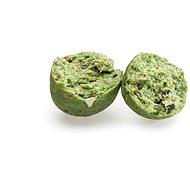 Mivardi Boilies Rapid Easy Catch Cesnak & Chilli 18 mm 950 g - Boilies